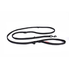 Vario 6 Lite Dog Leash