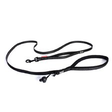 Soft Trainer Lite Dog Leash