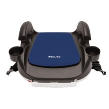 Secure RPM-Deluxe Booster Seat with Latch