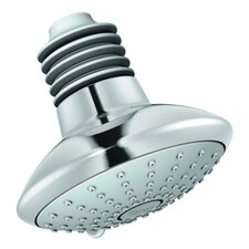 Euphoria Dual Spray Shower Head