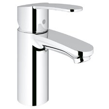 <strong>Grohe</strong> Eurostyle Single Hole Bathroom Sink Faucet with Single Handle