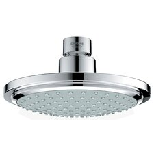 "<strong>Grohe</strong> Euphoria 4.5"" Cosmopolitan Shower Head"