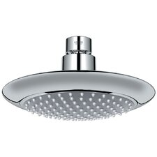 <strong>Grohe</strong> Rainshower Solo Shower Head
