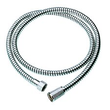 "59"" Duralife Metal Hose"