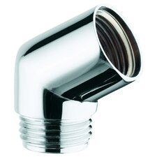 <strong>Grohe</strong> Sena Handshower Adapter Elbow
