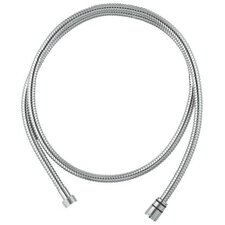"Twist-Free 69"" Hand Shower Hose"