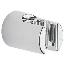 Wall Mount Hand Shower Holder