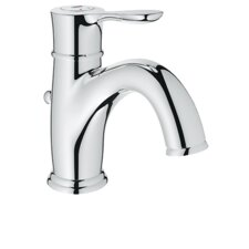 <strong>Grohe</strong> Parkfield Single Handle Single Hole Bathroom Faucet