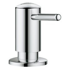 <strong>Grohe</strong> Bathroom Soap Dispenser