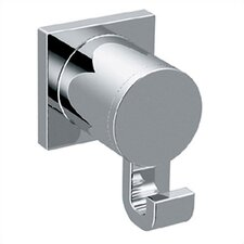 <strong>Grohe</strong> Allure Robe Hook