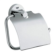 <strong>Grohe</strong> Toilet Paper Holder