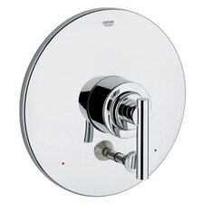 <strong>Grohe</strong> Atrio Pressure Balance Thermostatic Shower Faucet Trim Only