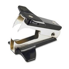 <strong>Business Source</strong> Staple Remover, Brown
