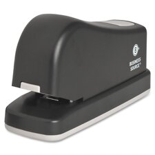 <strong>Business Source</strong> Electric Stapler