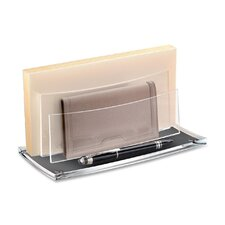 Acrylight Envelope Sorter