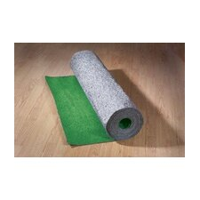 <strong>MP Global Products</strong> Versa Walk Universal Premium Underlayment