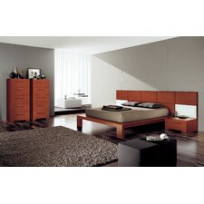Wynd Bedroom Collection