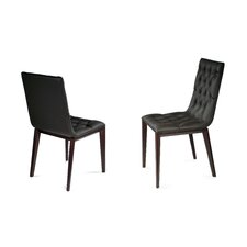 Cult Side Chair (Set of 2)