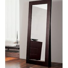 Soho Vertical Stand Alone Mirror