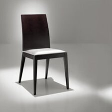 Lady Side Chair