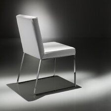 Lisa Parsons Chair