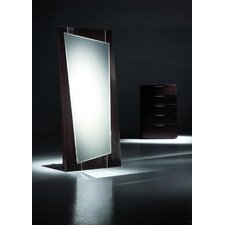 Harris Floor Mirror