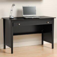 Belcarra Contemporary Writing Desk