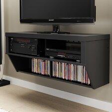 "Designer Series 9 42"" TV Stand"