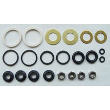 Replacement Parts Stem Renewing Kit