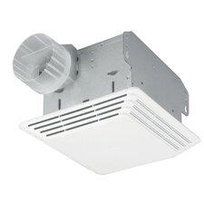 Premium 110 CFM Bathroom Ceiling Fan