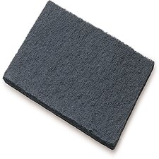Charcoal Non-Ducted Replacement Pack