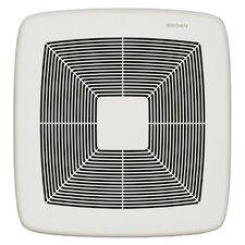Ultra X1 110 CFM Energy Star Multi-Speed Series Fan