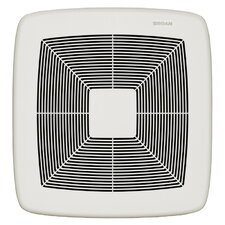 Ultra X1 50 CFM Energy Star Multi-Speed Series Fan