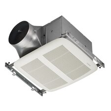 Ultra X2 110 CFM Energy Star Multi-Speed Series Fan