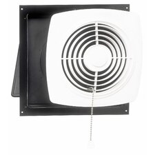 250 CFM Bathroom Fan