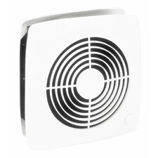 <strong>Broan Nutone</strong> 180 CFM Bathroom Fan