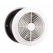 90 CFM Bathroom Fan