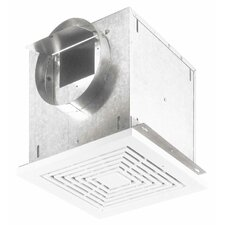 200 CFM Ceiling Mount Ventilator
