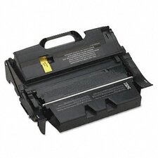 InfoPrint Solutions Company 39V0544 High-Yield Toner Cartridge in Black