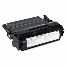 Infoprint Solutions Company 39V2511 Toner, 7000 Page-Yield