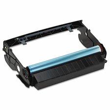 Infoprint Solutions Company 39V3207 Photoconductor Kit, 30000 Impressions