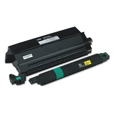 Infoprint Solutions Company 75P6875 Toner, 14000 Page-Yield