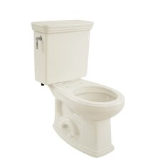 Promenade 1.6 GPF Round 2 Piece Toilet