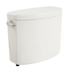 Gwyneth E-Max Toilet Tank Only
