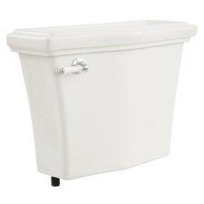 Clayton Eco Toilet Tank Only