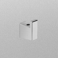Legato Wall Mounted Robe Hook