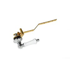 Trip Lever for CST784SF