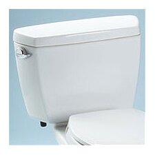 Drake Bolt Down Toilet Tank Only with G-Max