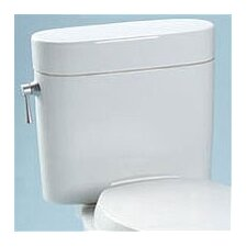 <strong>Toto</strong> Nexus Eco Toilet Tank and Cover Only