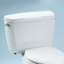 Carusoe Insulated Toilet Tank Only